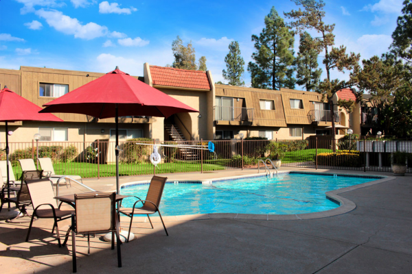 Take a tour today and see Amenities 2 for yourself at the Teton Pines Apartments